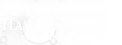 Hawk Institute of Space Sciences